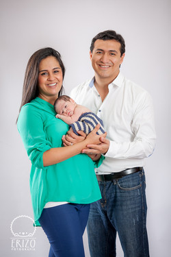 Santiago newborn-2
