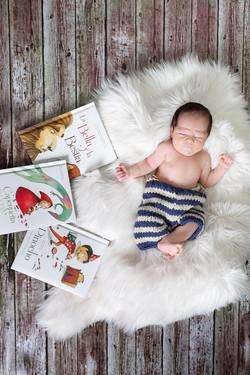 newborn Santiago-21