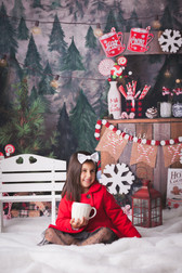 NavidadLOGO-9.jpg