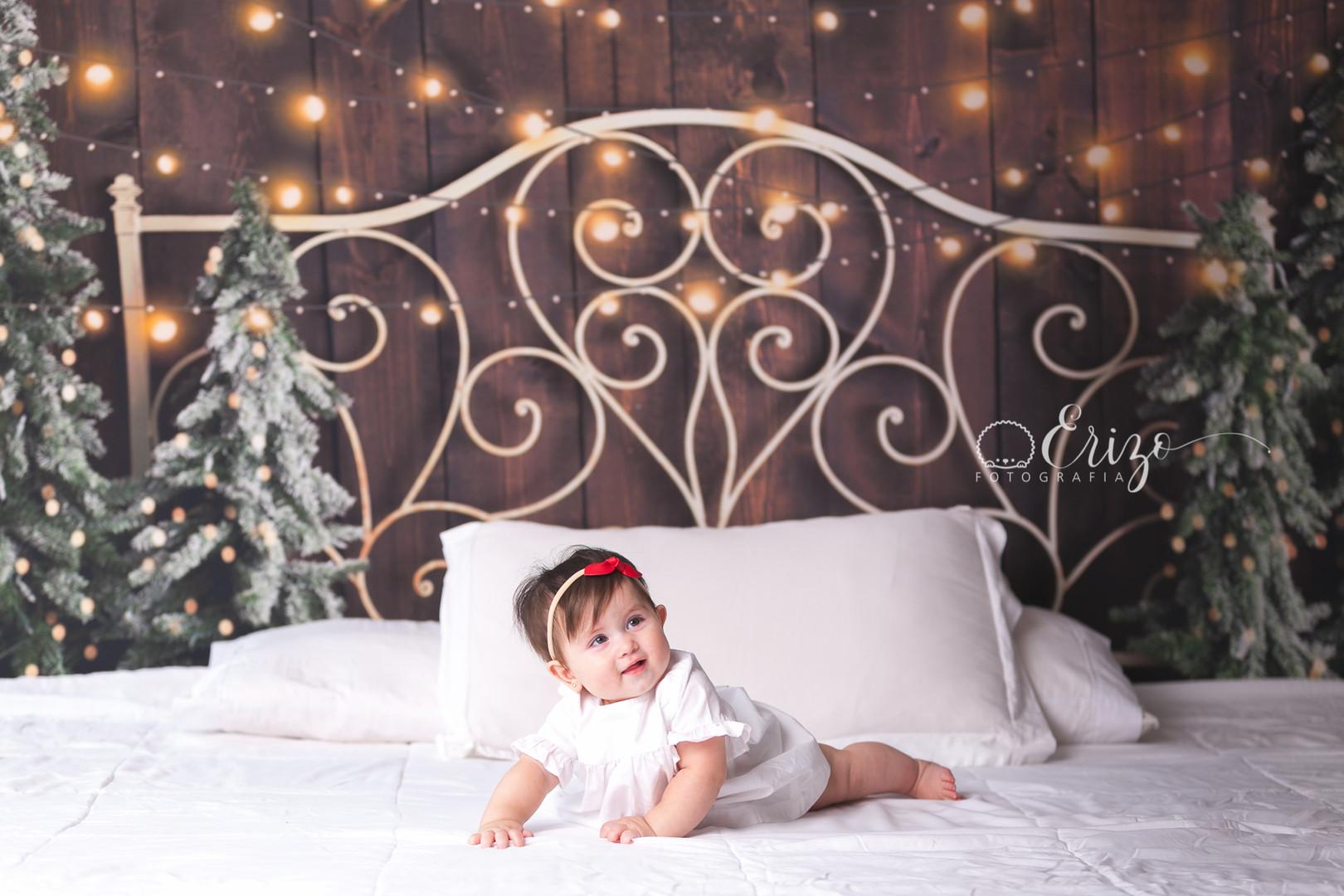 NavidadLOGO-2.jpg