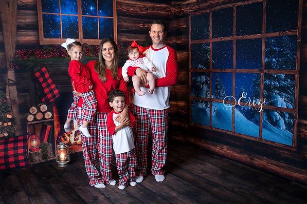 Navidad-16.jpg