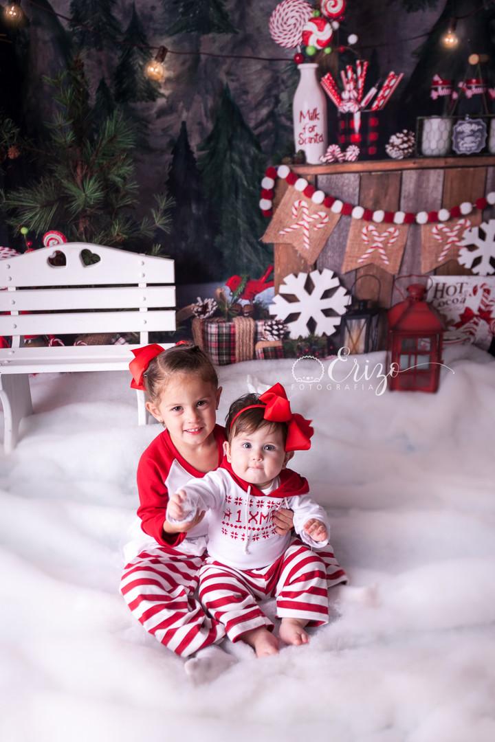 Navidad-14.jpg