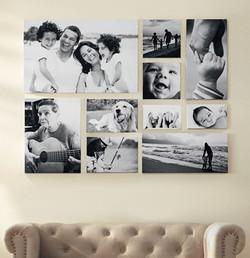 decorando-com-fotos-antigas-820542