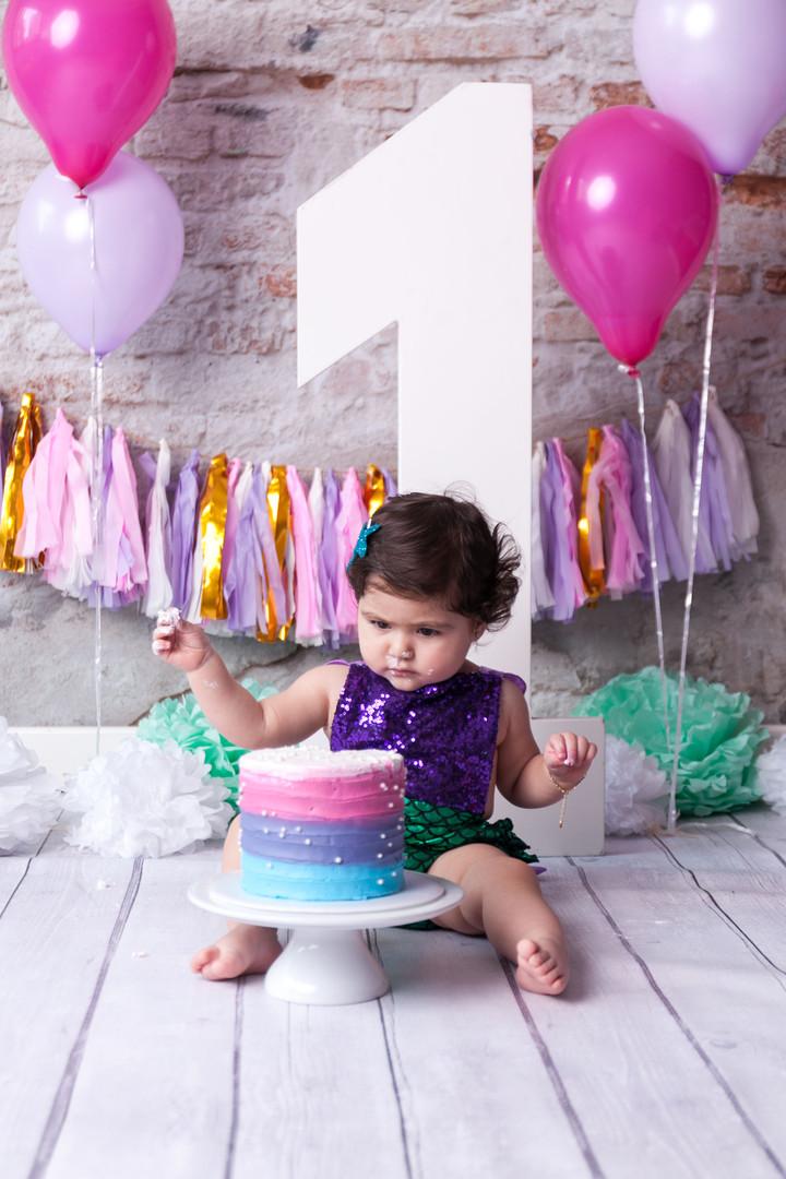 Guatemala, Smash the cake, sesion de fotos, niños, cumpleaños, cake smash, guatemala, fotografo de niños, mejor fotografo, fotos, divinas, preciosas, hermosas, fotos,