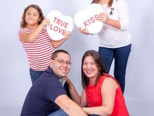Familia Rodriguez