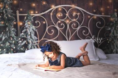 NavidadLOGO-6.jpg