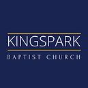 Kingspark logo.png