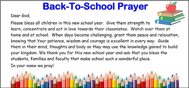 Back-to-school-prayer-for-students.jpg