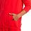 Thumbnail: Conjunto Moletom Canguru e Calça 100% Algodão Vermelho