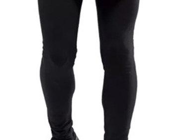 Calça Compressão  Térmica Megging Legging Jogger Fitness