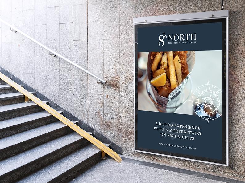 8_degrees_north_subway_billboard_ad.png