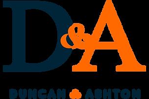 d&a_logo_rgb.png