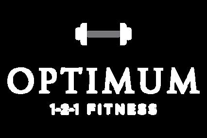 optimum_fItness_logo_rev_rgb.png