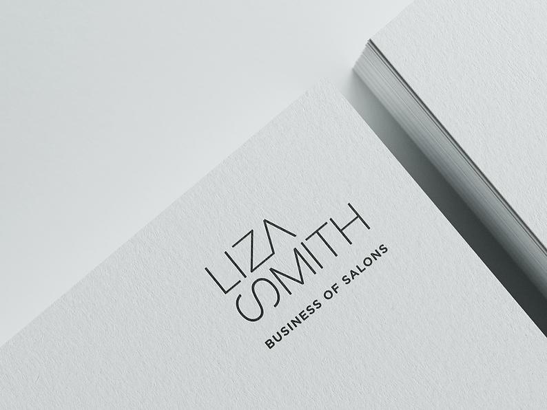liza_smith_logo_branding1.png