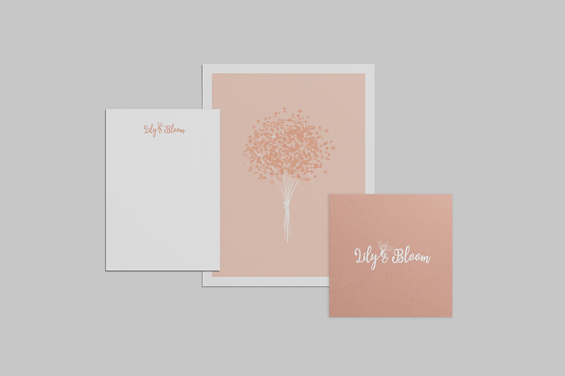 lily_and_bloom_stationery2.png