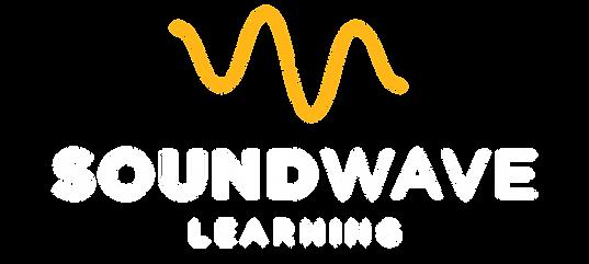 soundwaves_learning_logo_rev_blue.png