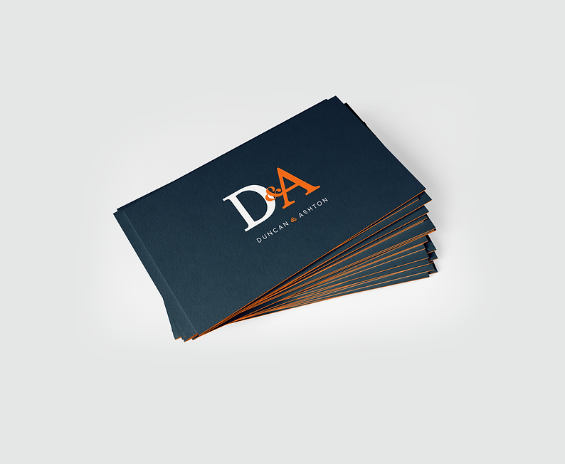 d&a_business_cards4.png