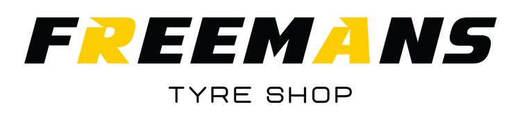 freemans_tyre_shop_primary_logo_rgb.png