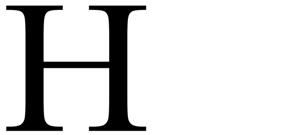 HH_Symbol-logo_Rev-Black_RGB.png