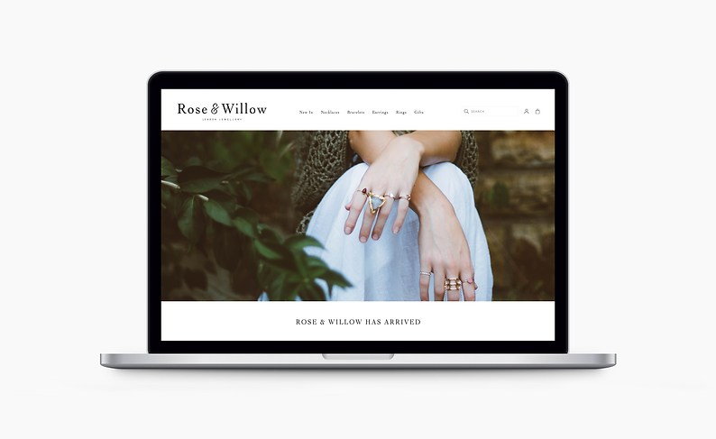 rose_and_willow_website2.png