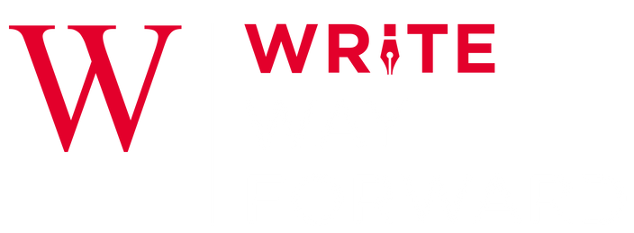 write_way_forward_rev_logo_rgb.png