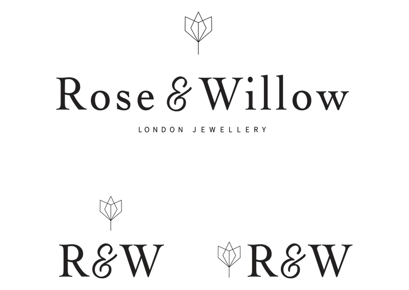 rose_and_willow_symbol_pattern_rgb.png