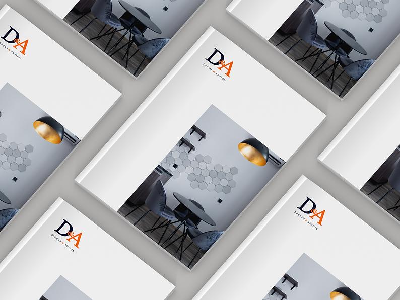 d&a_brochure_covers3.png