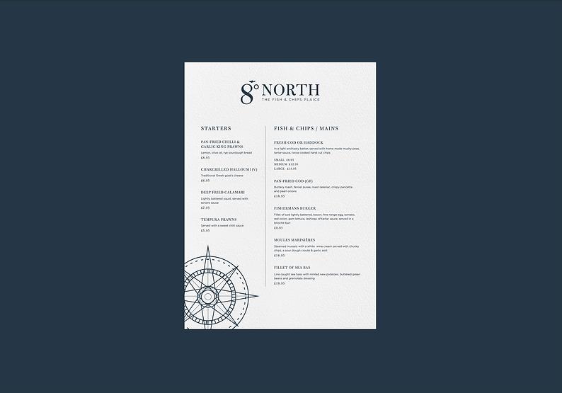 8_degrees_north_menu.png