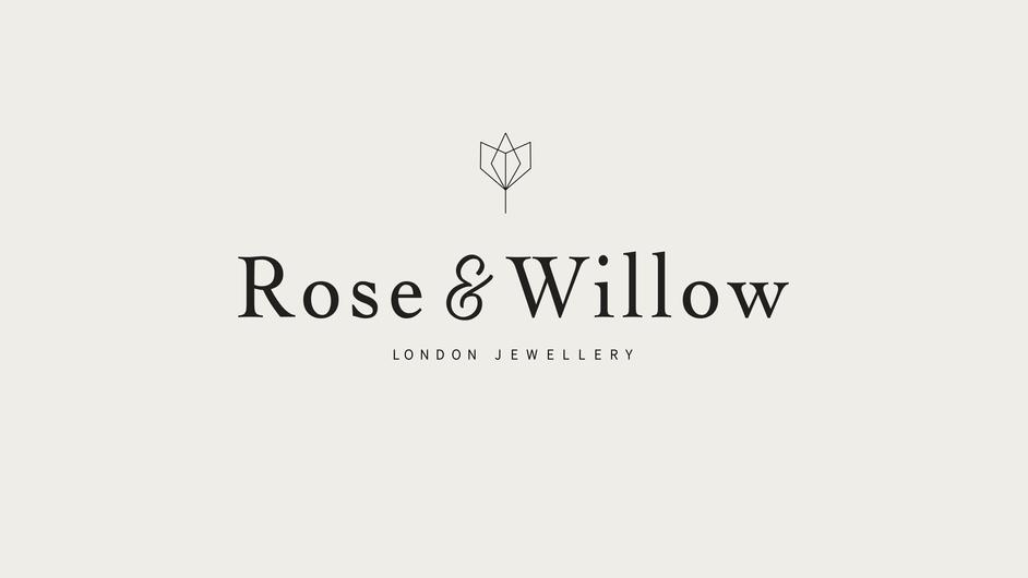 Rose & Willow
