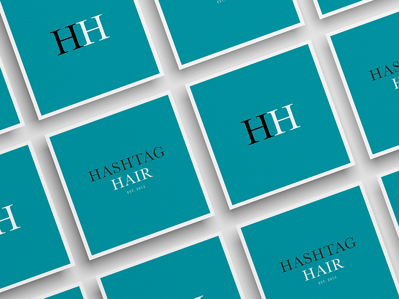 hashtag_hair_bus_cards_img1.png