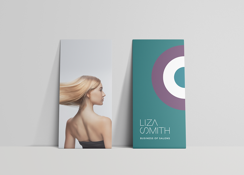 liza_smith_flyer.png