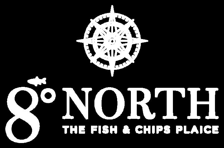 8_degrees_north_rev_logo_rgb.png