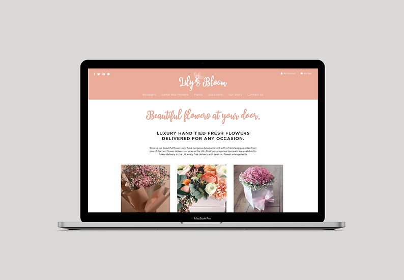 lily_and_bloom_website2.png