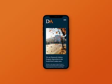 d&a_iphone3.png