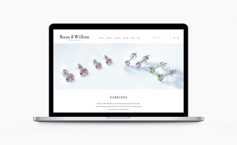 rose_and_willow_website3.png