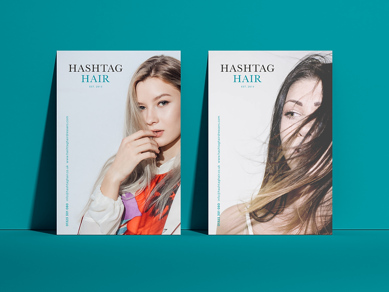 hashtag_hair_posters_img2.png