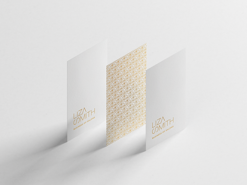 liza_smith_business_cards2.png
