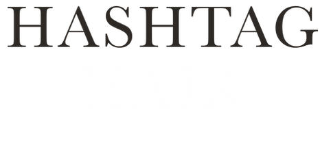HH_stacked-logo_Black_white_RGB.png