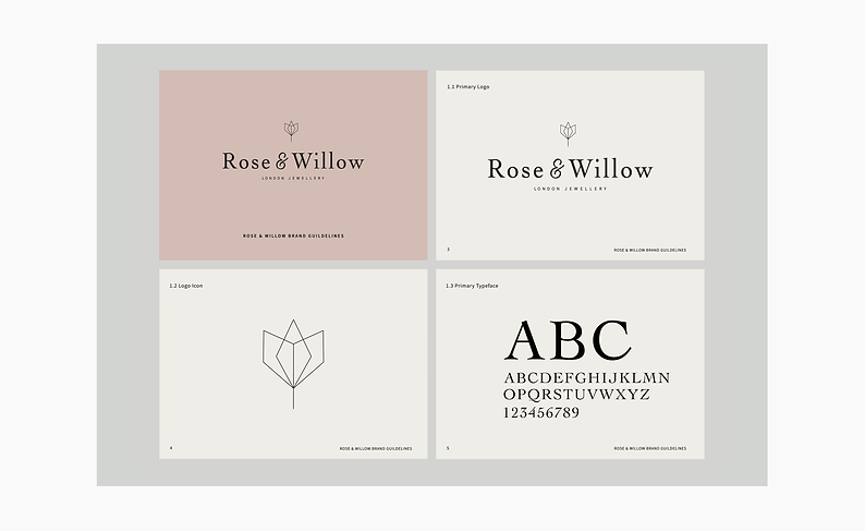 rose_and_willow_brandguidelines.png