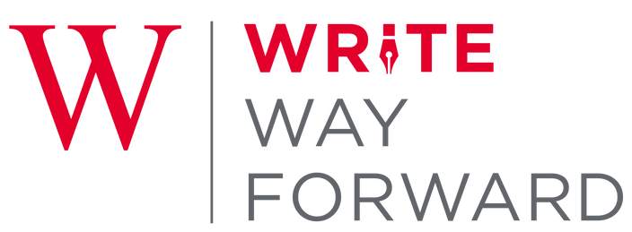 write_way_forward_logo_rgb.png