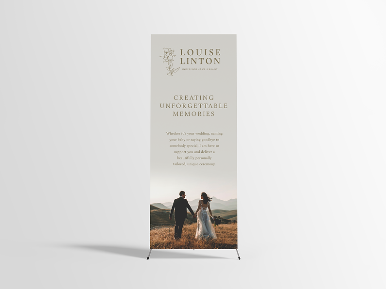 louise_linton_exhibition_stand2.png