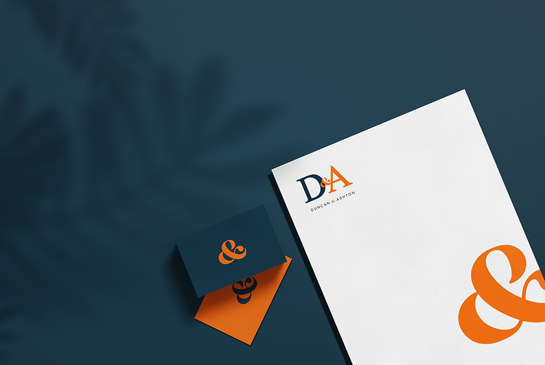 d&a_stationery2.png