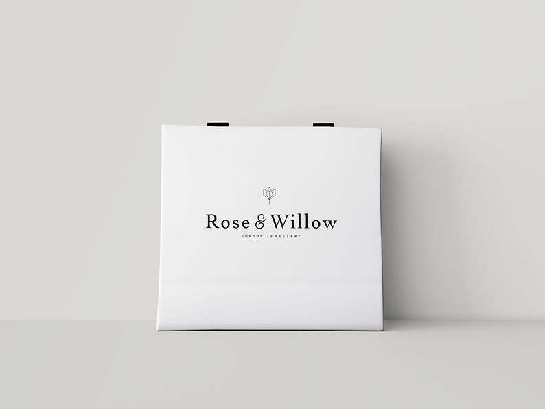 rose_and_willow_bag.png