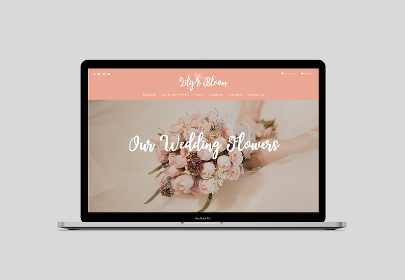 lily_and_bloom_website3.png