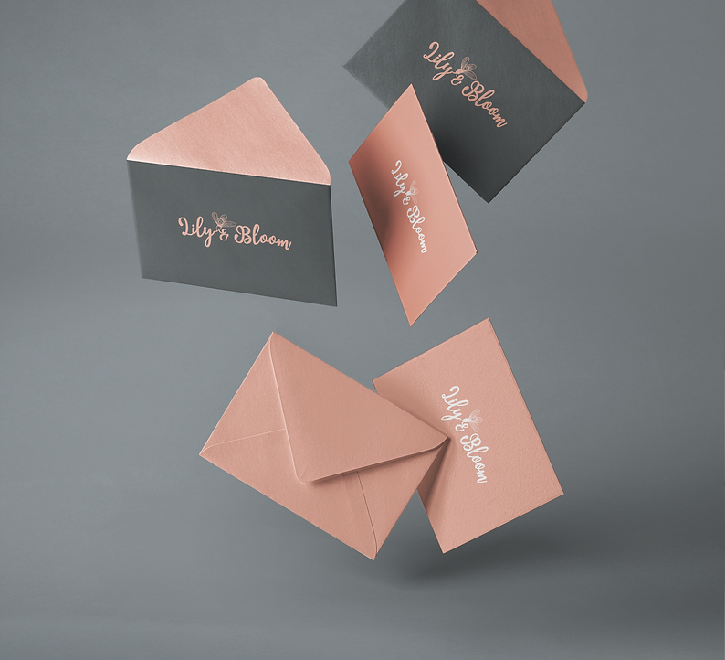 lily_and_bloom_envelopes.png
