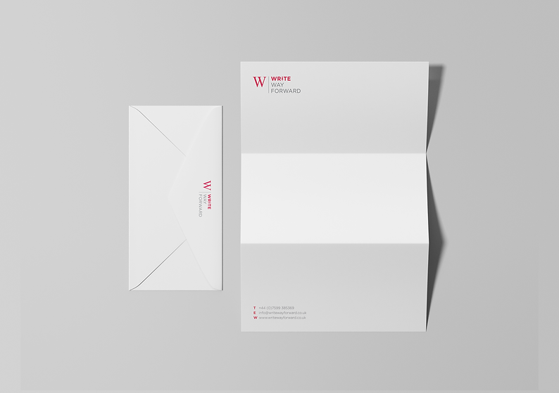 write_way_forward_letterhead_envelope_im