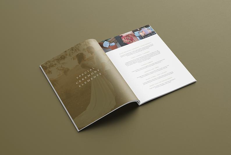 louise_linton_brochure_img2.png