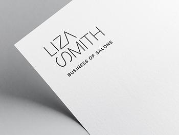 liza_smith_logo_branding3.png