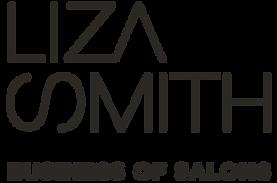 liza_smith_primary_logo_rgb.png