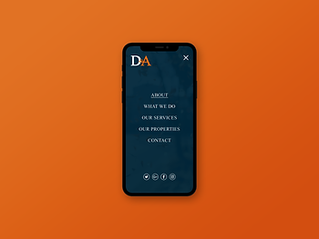 d&a_iphone2.png